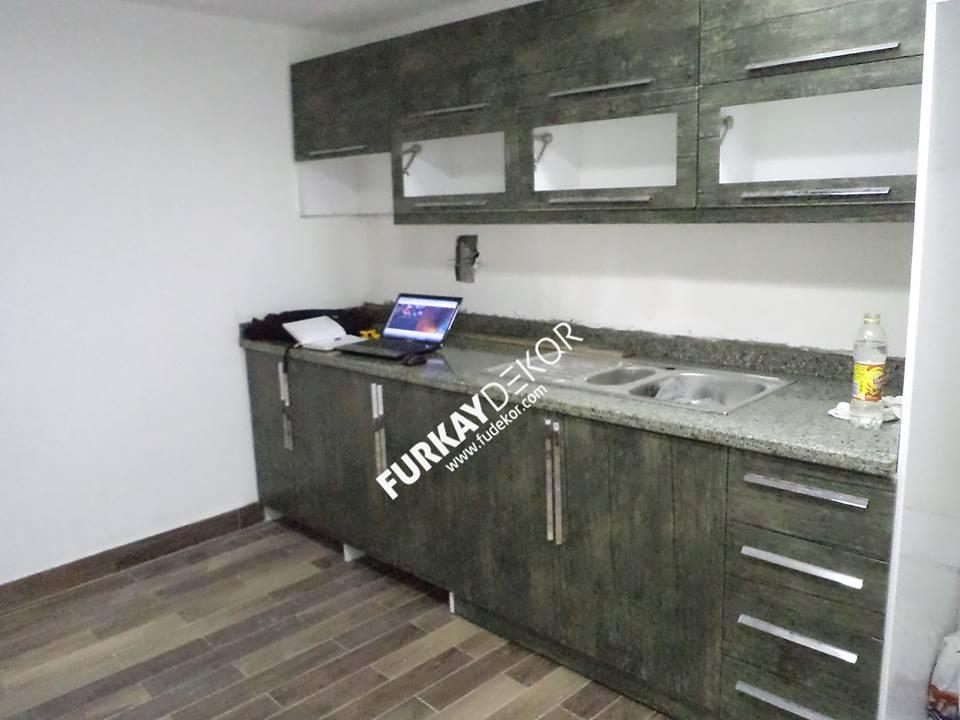 Mutfak-tezgah-arasi-cam-panel (4)