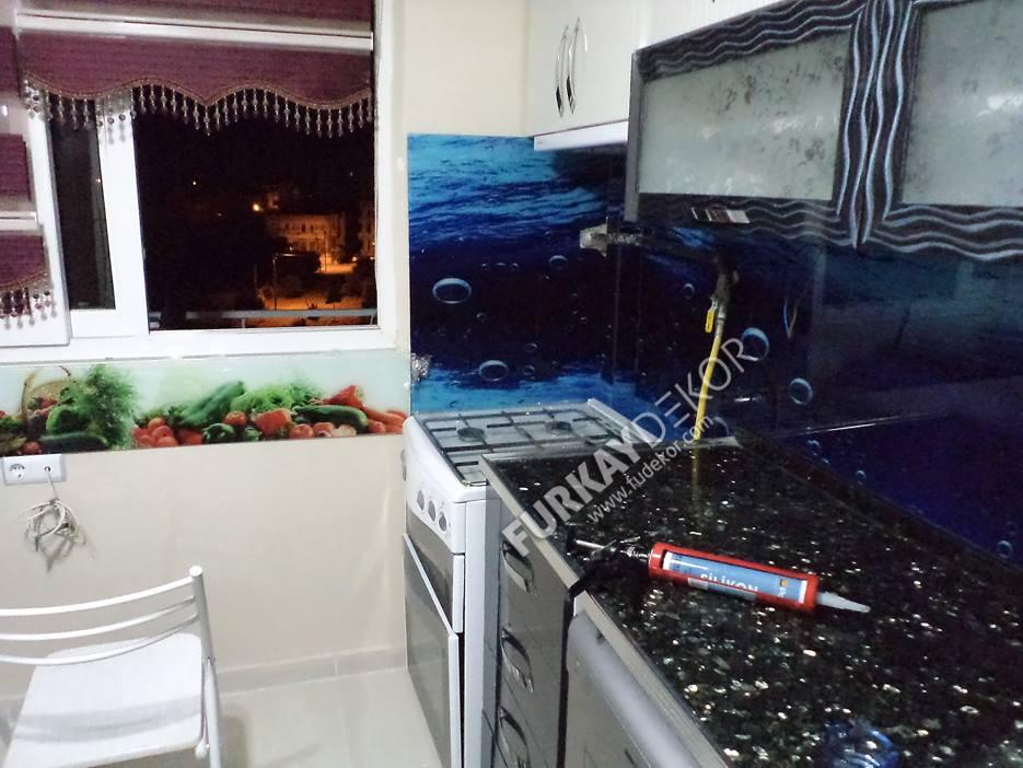 mutfak-arasi-cam-adana-r (3)